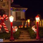 Christmas Lights Decorations Bermuda, December 20 2014-88