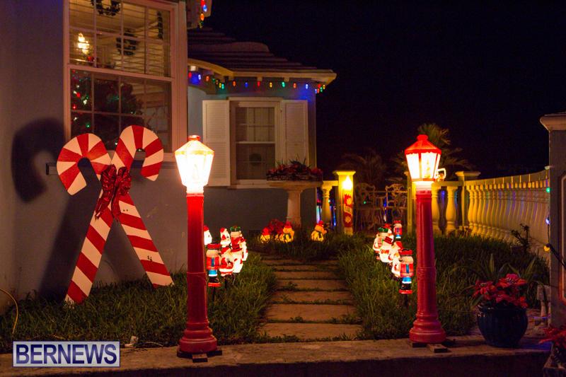 Christmas-Lights-Decorations-Bermuda-December-20-2014-88