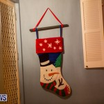 Christmas Lights Decorations Bermuda, December 20 2014-90