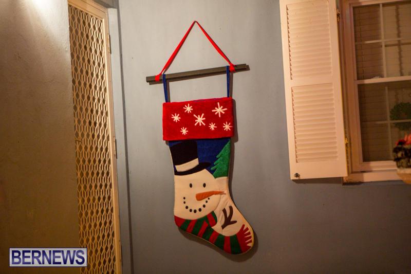 Christmas-Lights-Decorations-Bermuda-December-20-2014-90