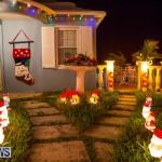 Christmas Lights Decorations Bermuda, December 20 2014-91
