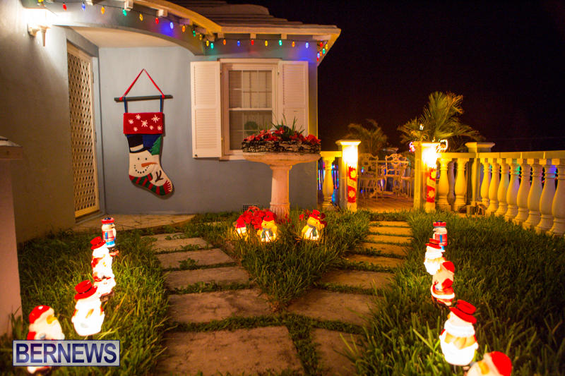 Christmas-Lights-Decorations-Bermuda-December-20-2014-91