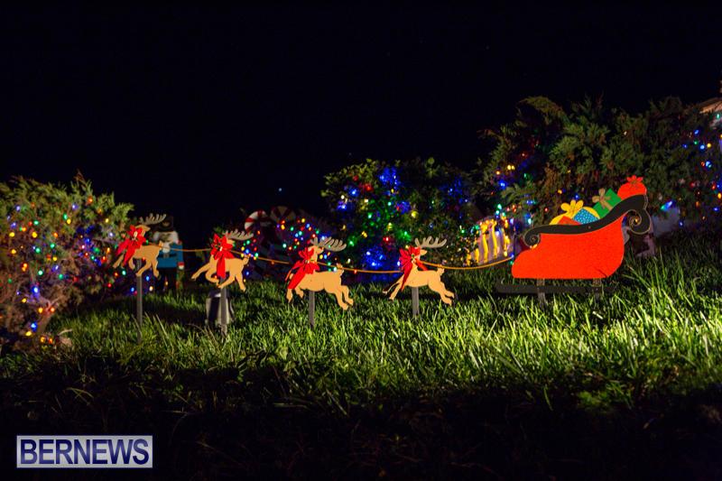 Christmas-Lights-Decorations-Bermuda-December-20-2014-95