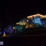 Christmas Lights Decorations Bermuda, December 20 2014-96