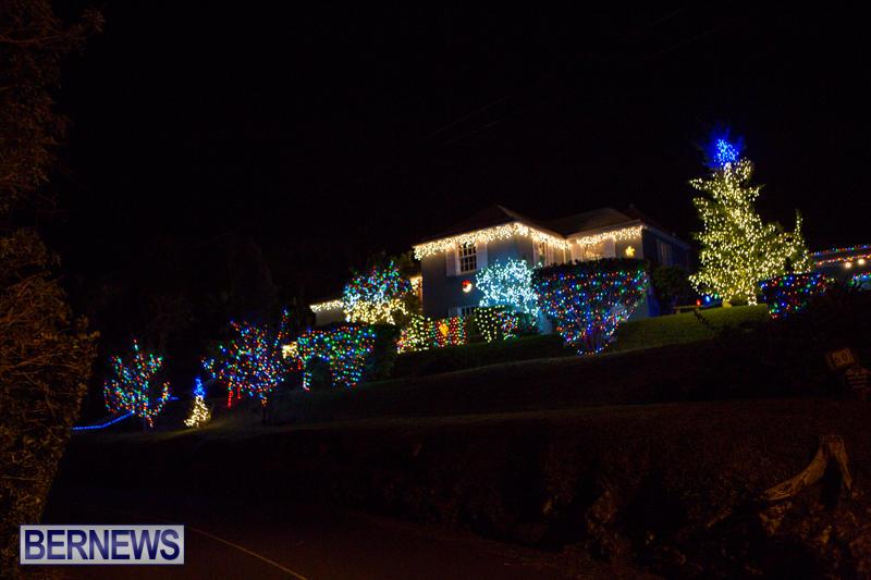 Christmas-Lights-Decorations-Bermuda-December-20-2014-97