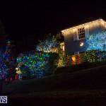 Christmas Lights Decorations Bermuda, December 20 2014-99