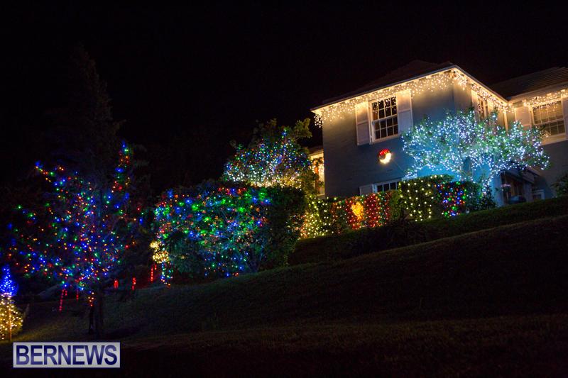 Christmas-Lights-Decorations-Bermuda-December-20-2014-99