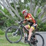 Cycling by Tori Lindo Dec 2014  (16)