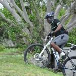 Cycling by Tori Lindo Dec 2014  (23)