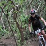 Cycling by Tori Lindo Dec 2014  (24)