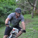 Cycling by Tori Lindo Dec 2014  (8)