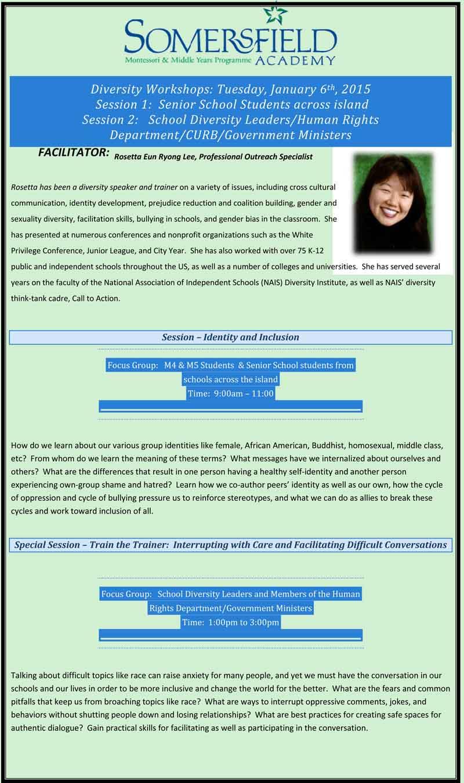 Microsoft Word - Diversity PD students jan 2014.docx