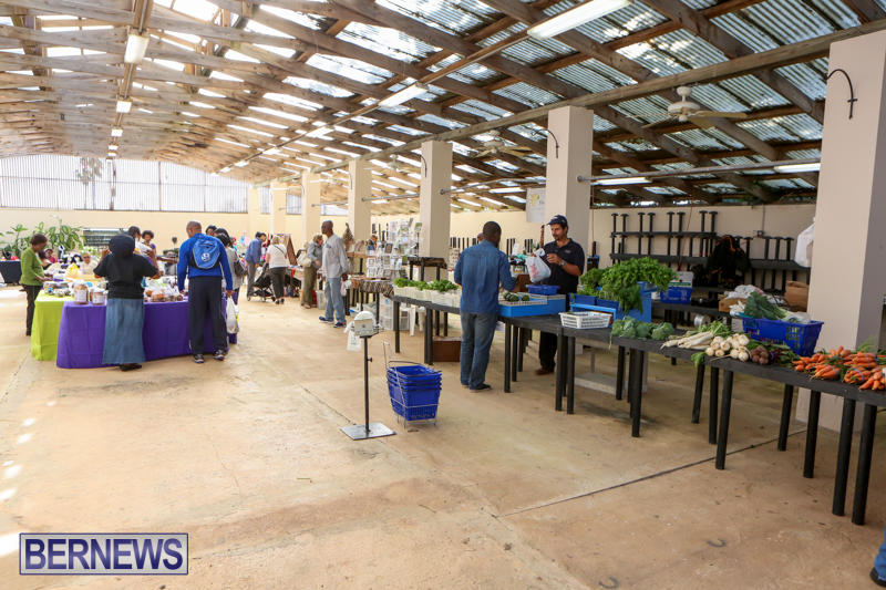 Farmers-Market-Bermuda-December-6-2014-1