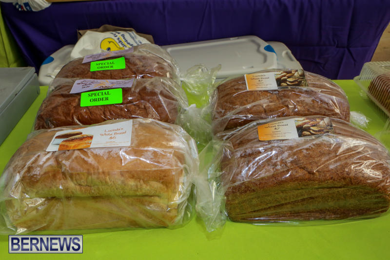 Farmers-Market-Bermuda-December-6-2014-11