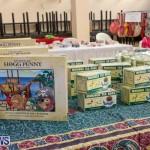 Farmers Market Bermuda, December 6 2014-12