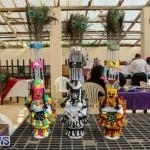 Farmers Market Bermuda, December 6 2014-13