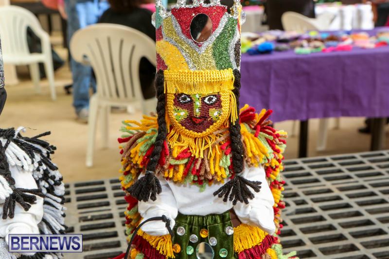 Farmers-Market-Bermuda-December-6-2014-14