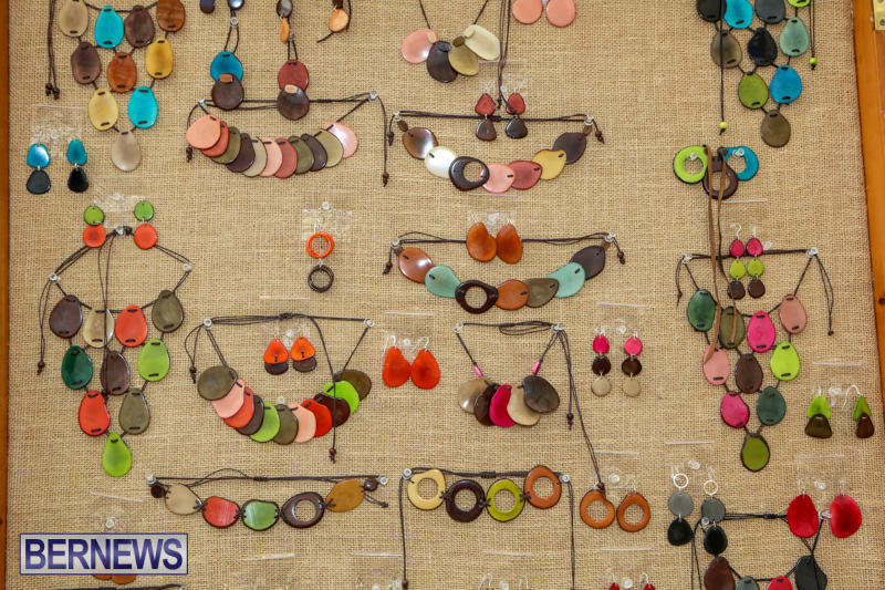 Farmers-Market-Bermuda-December-6-2014-18