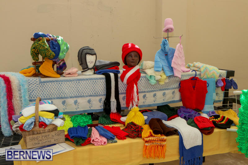 Farmers-Market-Bermuda-December-6-2014-22