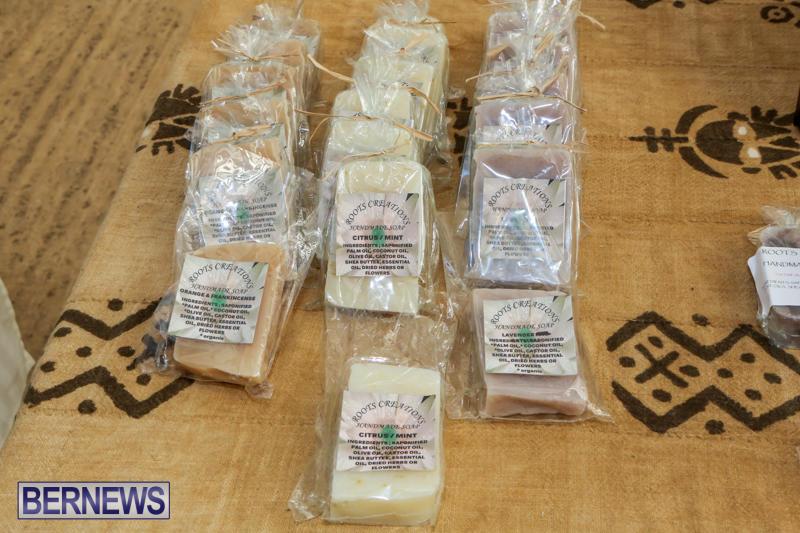 Farmers-Market-Bermuda-December-6-2014-59