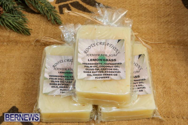 Farmers-Market-Bermuda-December-6-2014-63