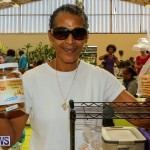 Farmers Market Bermuda, December 6 2014-8