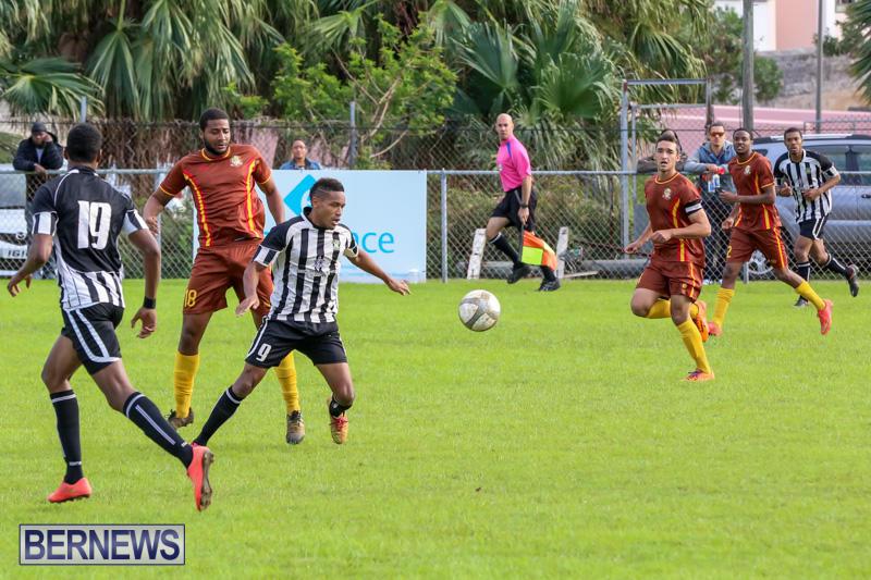 Friendship-Semi-Final-Dandy-Town-PHC-Bermuda-December-27-2014-10