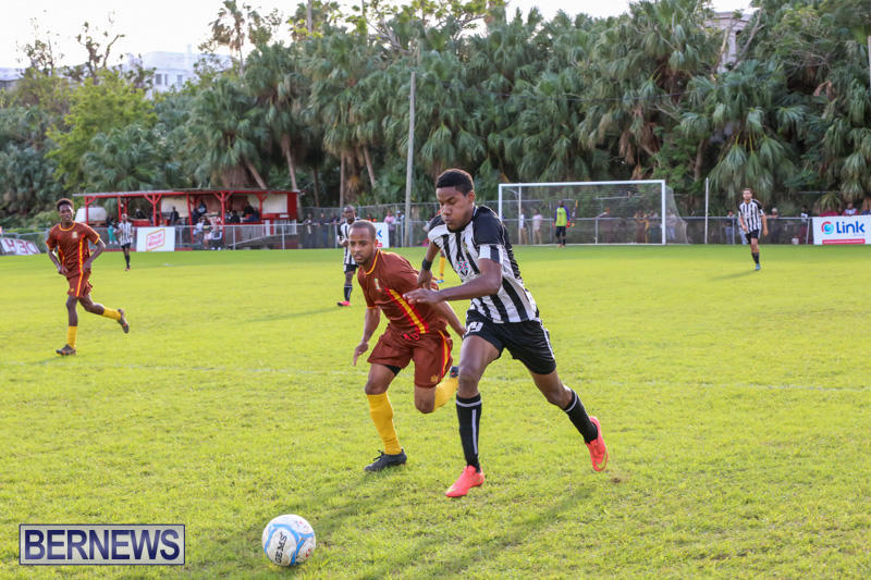Friendship-Semi-Final-Dandy-Town-PHC-Bermuda-December-27-2014-100