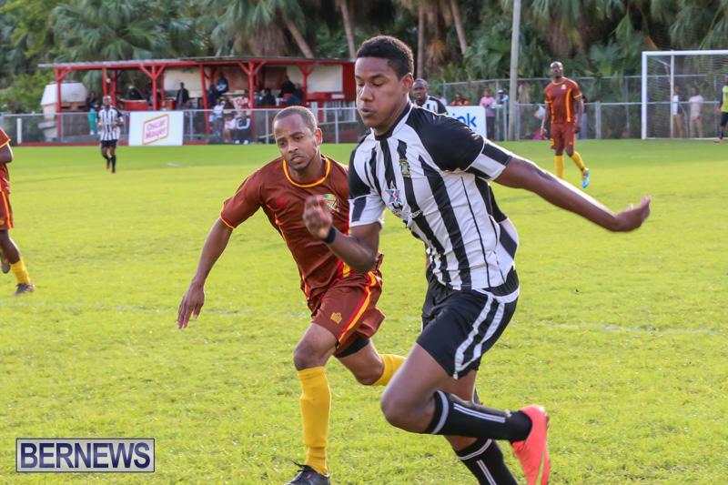Friendship-Semi-Final-Dandy-Town-PHC-Bermuda-December-27-2014-101