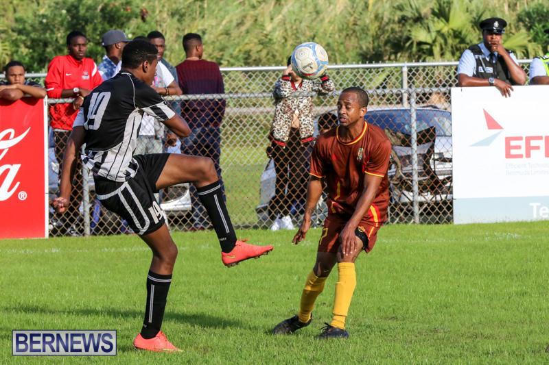 Friendship-Semi-Final-Dandy-Town-PHC-Bermuda-December-27-2014-102
