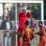 Friendship Semi Final Dandy Town PHC Bermuda, December 27 2014-104