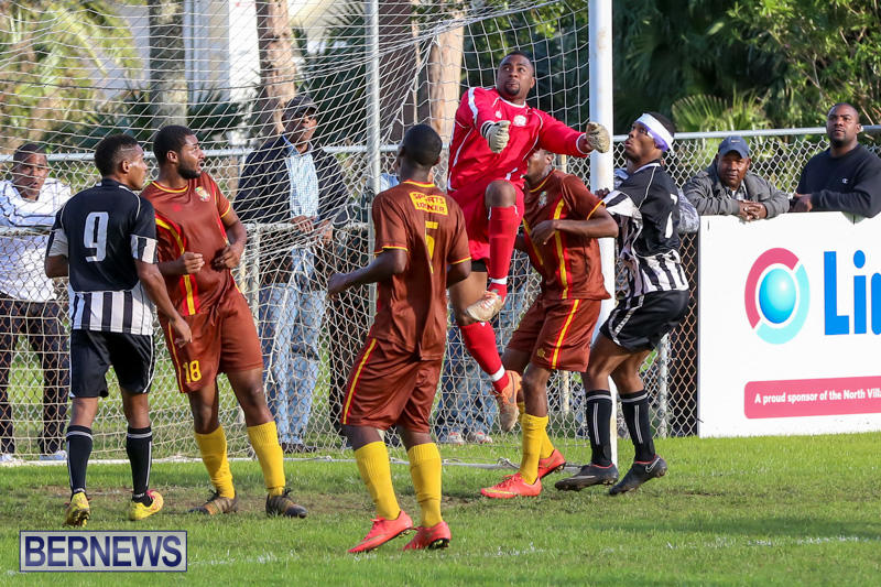 Friendship-Semi-Final-Dandy-Town-PHC-Bermuda-December-27-2014-105