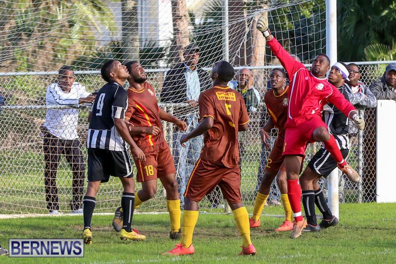 Friendship-Semi-Final-Dandy-Town-PHC-Bermuda-December-27-2014-106
