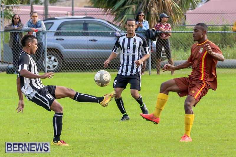 Friendship-Semi-Final-Dandy-Town-PHC-Bermuda-December-27-2014-11