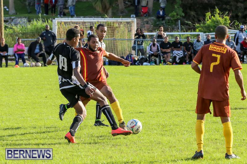 Friendship-Semi-Final-Dandy-Town-PHC-Bermuda-December-27-2014-110