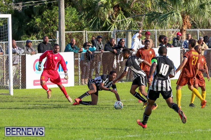 Friendship-Semi-Final-Dandy-Town-PHC-Bermuda-December-27-2014-114