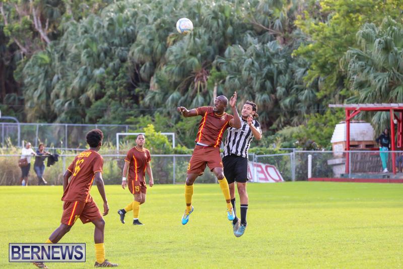 Friendship-Semi-Final-Dandy-Town-PHC-Bermuda-December-27-2014-116