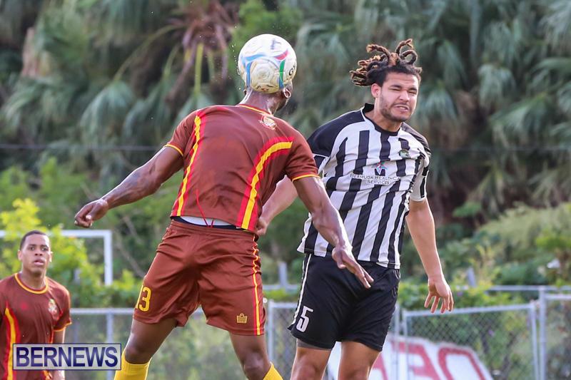 Friendship-Semi-Final-Dandy-Town-PHC-Bermuda-December-27-2014-117