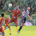 Friendship Semi Final Dandy Town PHC Bermuda, December 27 2014-118