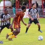 Friendship Semi Final Dandy Town PHC Bermuda, December 27 2014-119