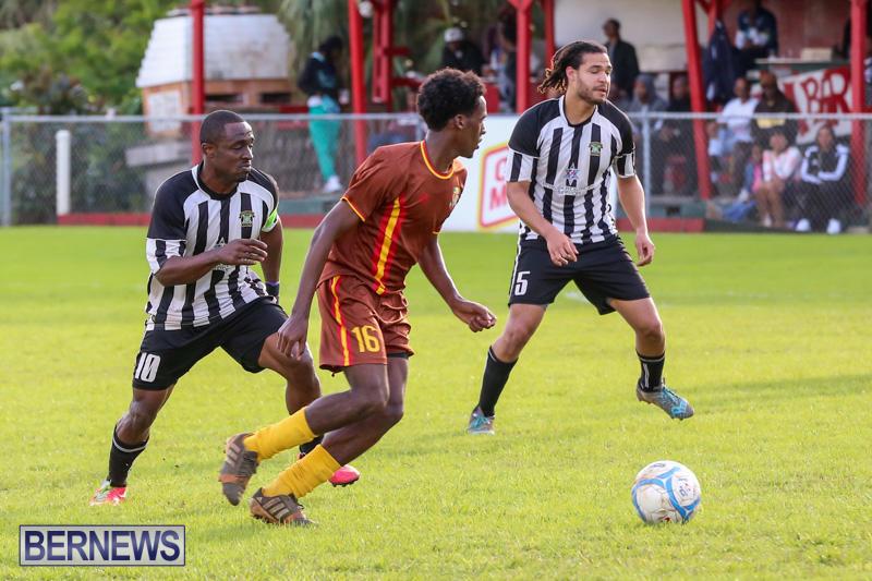 Friendship-Semi-Final-Dandy-Town-PHC-Bermuda-December-27-2014-119
