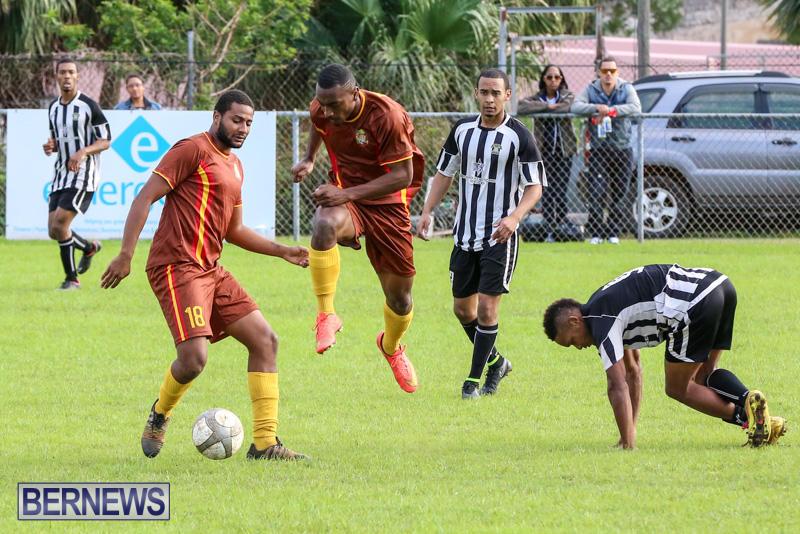Friendship-Semi-Final-Dandy-Town-PHC-Bermuda-December-27-2014-12