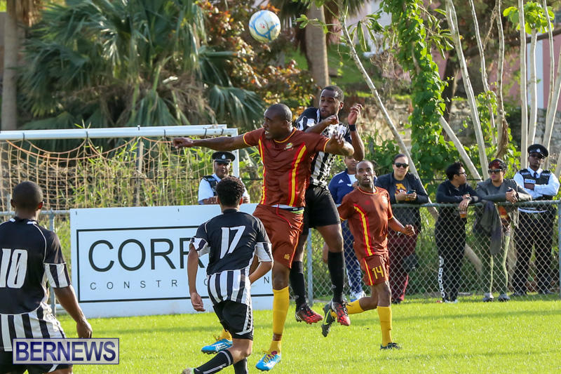 Friendship-Semi-Final-Dandy-Town-PHC-Bermuda-December-27-2014-121
