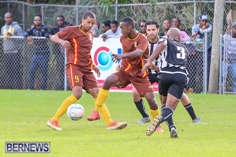 Friendship-Semi-Final-Dandy-Town-PHC-Bermuda-December-27-2014-125
