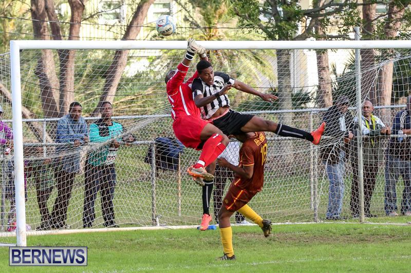 Friendship-Semi-Final-Dandy-Town-PHC-Bermuda-December-27-2014-127