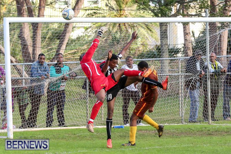 Friendship-Semi-Final-Dandy-Town-PHC-Bermuda-December-27-2014-128