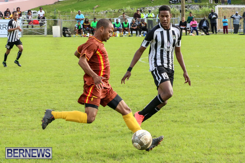 Friendship-Semi-Final-Dandy-Town-PHC-Bermuda-December-27-2014-13