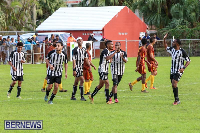 Friendship-Semi-Final-Dandy-Town-PHC-Bermuda-December-27-2014-132
