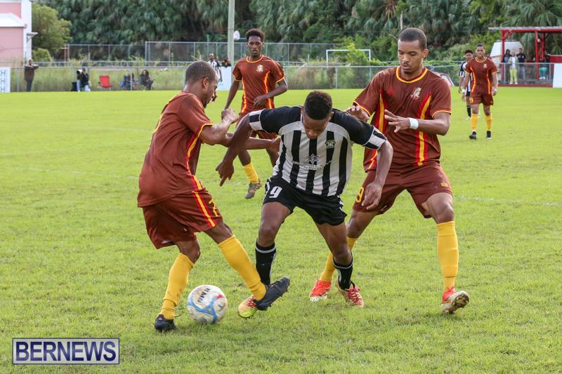 Friendship-Semi-Final-Dandy-Town-PHC-Bermuda-December-27-2014-136