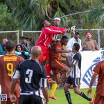 Friendship Semi Final Dandy Town PHC Bermuda, December 27 2014-137